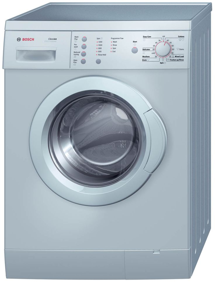 Able Appliances has become a leading supplier store of Bosch Washing Machine in New Zealand. Place your order online by website.