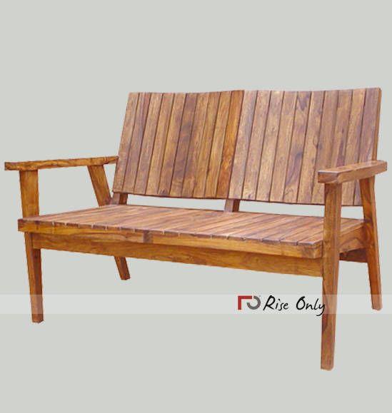 78 Best Images About Indian Wooden Furniture Manufacturer On Pinterest Wooden Sideboards Set