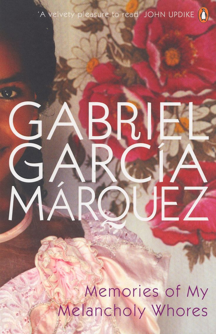 Image result for gabriel garcia marquez book