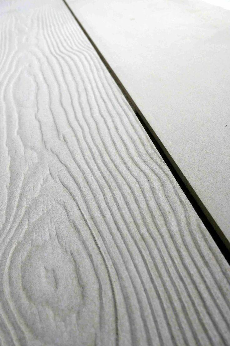 Siding fibrocemento caba as simil madera 8mm placa - Placas de fibrocemento ...