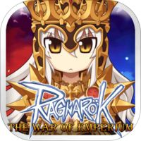 Ragnarok : Path of Heroes by NEOCYON, INC