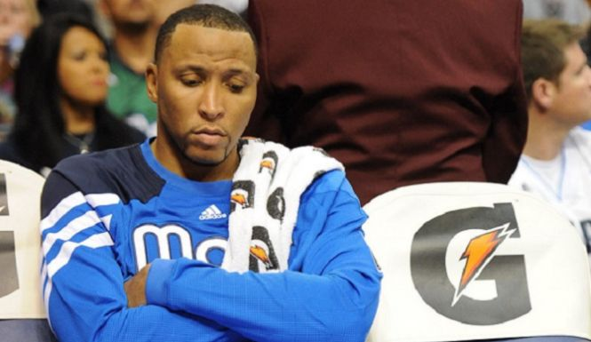 Lakers Rumors: Shawn Marion Available To Help Mold Young Players- http://getmybuzzup.com/wp-content/uploads/2014/07/334547-thumb.png- http://getmybuzzup.com/shawn-marion-available-to-help/- By Jason Savage There are some Los Angeles Lakers rumors suggesting the team is interested in signing Shawn Marion if he does not re-sign with the Dallas Mavericks. According to Dwain Price of the Fort-Worth Star Telegram, the Lakers are one of several teams interested in obtaining Marion.