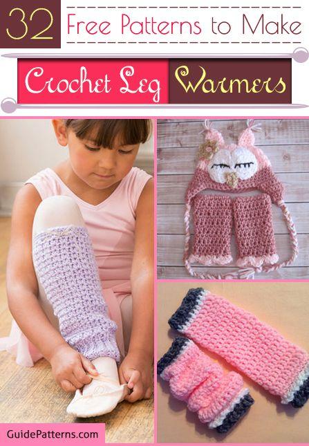 1091 besten crochet 1 Bilder auf Pinterest | Häkeln, Garn Handwerk ...