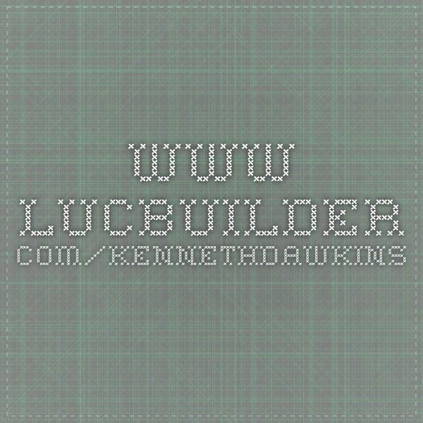 www.lucbuilder.com/kennethdawkins