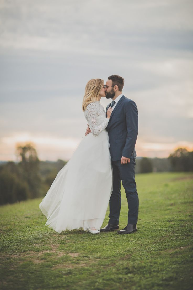 Yarra Valley wedding photographer - luxury weddings in melbourne east