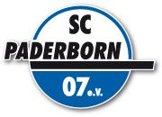 Aktuelles - SC Paderborn 07