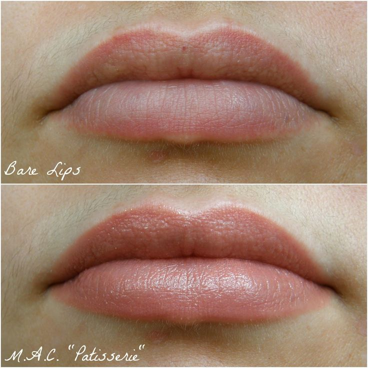 """Thrift Thick: M.A.C. """"Patisserie"""": Swatches + Review!"""