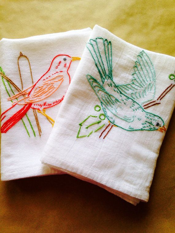 17 Best Images About Tea Towel Sayings On Pinterest Hand Embroidery Embroidery And Kitchen Art