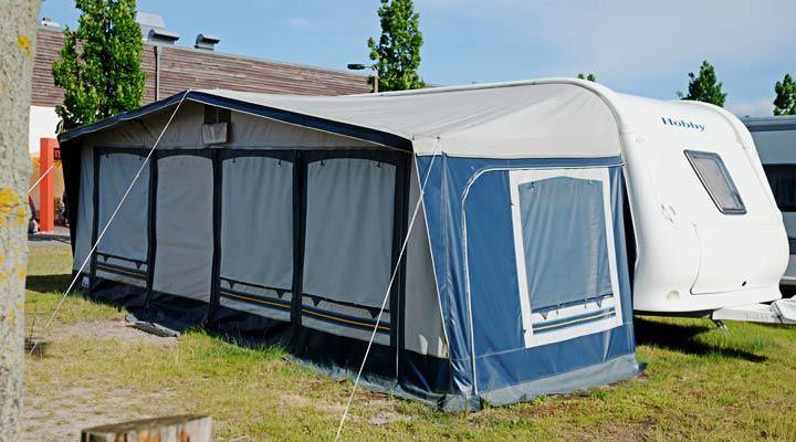 Pin Auf Camping
