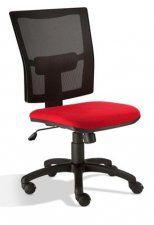 Astra Mesh Task Chair
