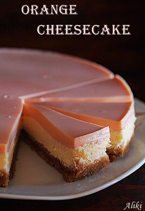 Υλικά Για την βάση με το μπισκότο 200 γρ. αλεσμένα μπισκότα Digestive 100γρ. βούτυρο 2 κ.σ. ζάχαρη Για την κρέμα βανίλια 450 γρ....