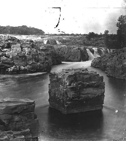 63 Best Images About Sioux Falls History On Pinterest