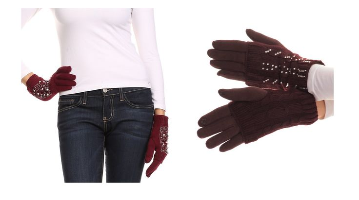 These gloves are also super warm, and can be worn alone without a sleeve cover if desired. Gloves are also touch screen capable with touch tip fingers. #leather #thermal #best #safety #fleece #insulated #gloves #winter #brown #hand #mens #long #women #construction #fingerless #black #mittens #womens #ladies #fur #protective #ski