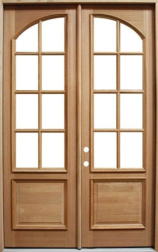 28 Best Images About Entry Doors On Pinterest