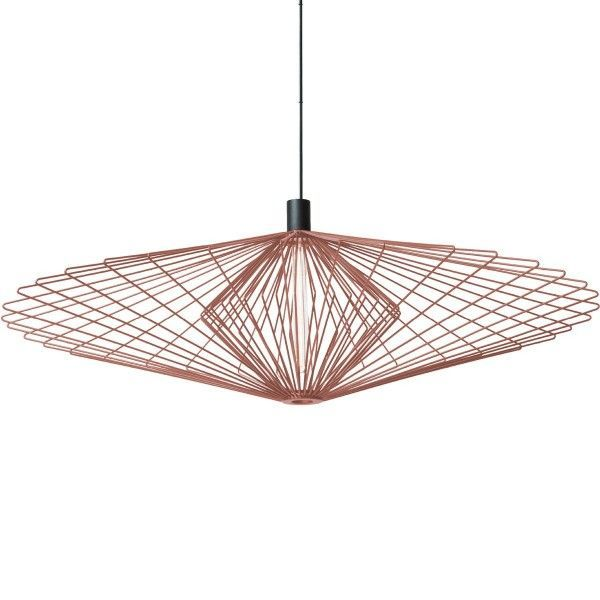 Wiro Diamond 3.0 hanglamp | Wever Ducré