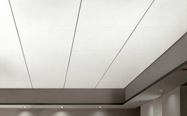 22 Best Images About Ceiling Ideas On Pinterest Ceiling