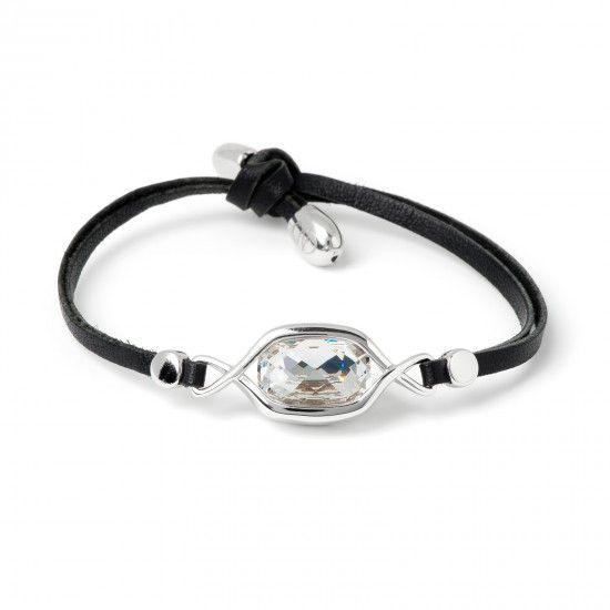 Bracelet CENTRE DE L'UNIVERS