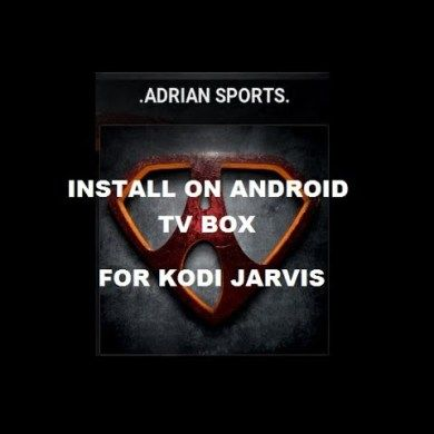 Install the shadow maintenance tool add-on xbmc or kodi. Clear cache, old log files, old thumnails,