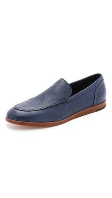 1000  ideas about Mens Shoes On Sale on Pinterest | Men's shoes ...