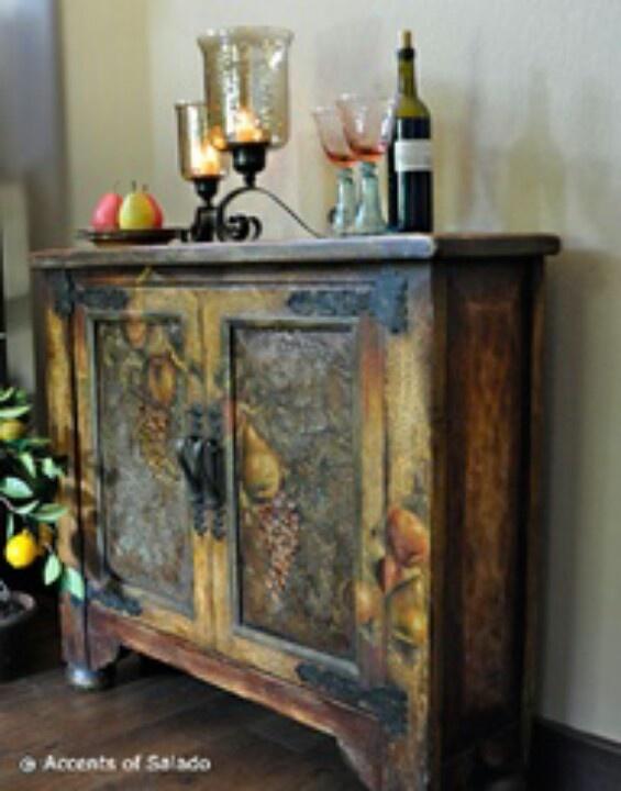 Tuscan Style Tuscanyagriturismogiratola Dining Room