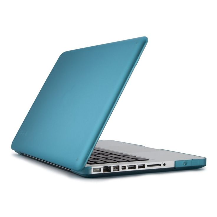 Are you looking for the Best MacBook Pro Cases and Covers out of hundreds of top models?. Then Don't buy a MacBook Pro Cases and Covers before reading the reviews and buying guide.  Compare and Buy the best MacBook Pro Cases and Covers suit your needs. You have lashed out heavy bucks on your n...