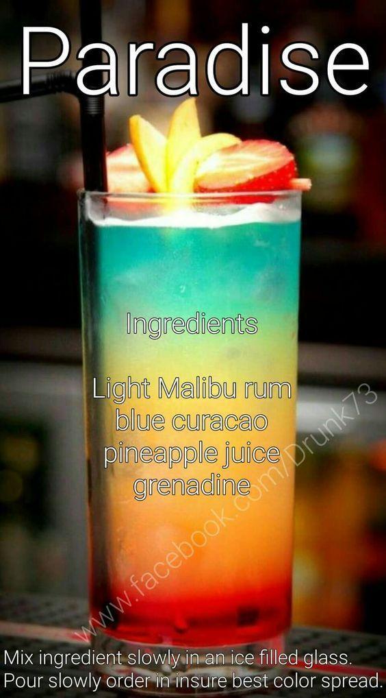 Gesund warm und kalt – # – cocktail – #cocktail #gesund #kalt #und #warm   – coctails