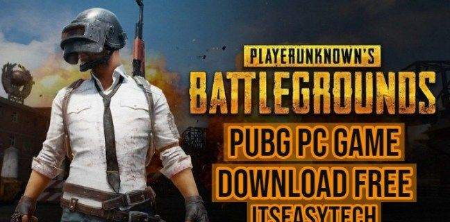Pubg Free Download For Pc Windows 7 8 8 1 10 Pc Games Download Download Games Iphone Wallpaper For Guys