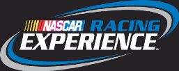Being a Nascar fan- getting the chance to race a stock car on a track would be so cool.