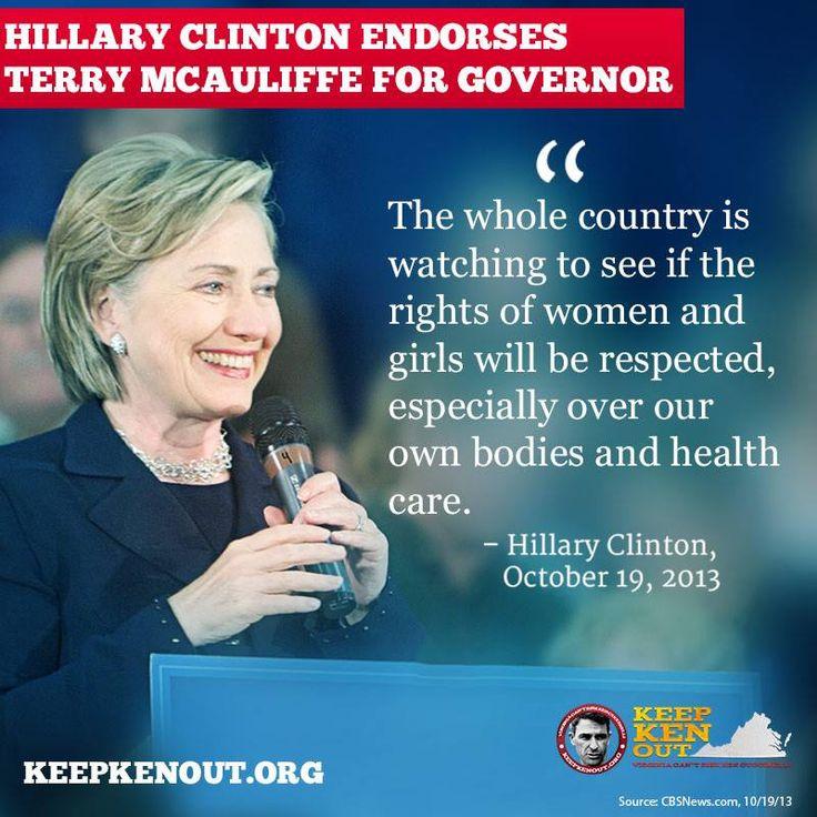 Health Insurance Quotes Va: Hillary Clinton Quotes On Women. QuotesGram