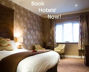 Today everything is so costly but you can still find cheap hotels in Chester. At Cheap Hotels in Chester, finding various hotels with affordable price is so easy and requires just a few clicks to book. Must visit at www.cheaphotelsinchester.org.uk