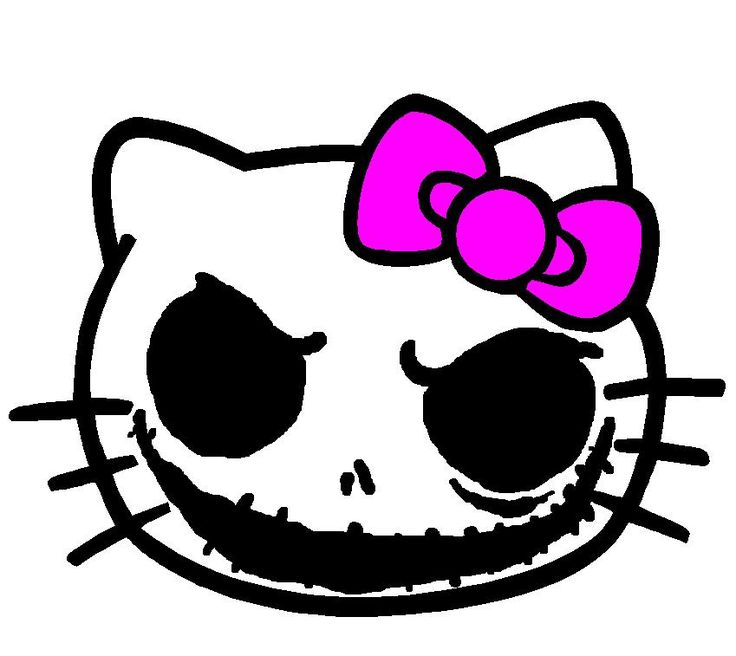 hello kitty obituary Kitty white, better known as hello kitty was born in london in 1974, in the suburbs outside of london this adorable cheerful, warm-hearted little kitty loved baking cookies for her friends and family.