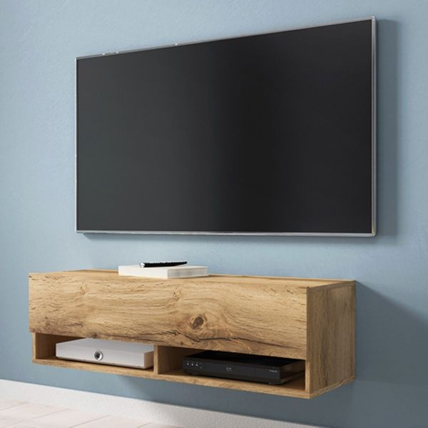 Tv Cabinet Wander Tv Cabinets Hanging Tv On Wall Cabinet