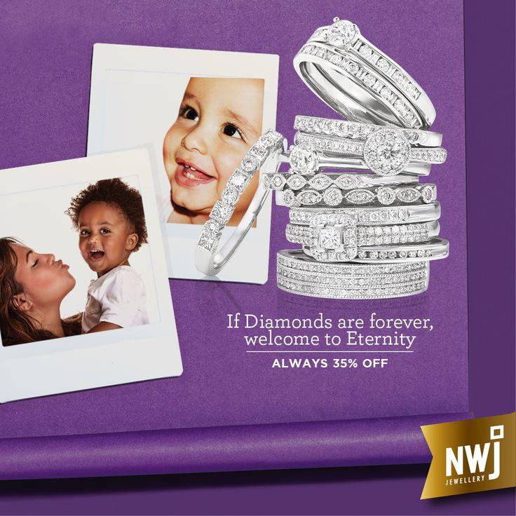 http://www.nwj.co.za/brochures/NWJ_Diamond_Collection2016/