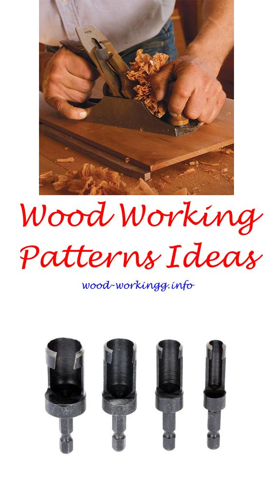 wood working shop website - free baby furniture woodworking plans.woodworking plans free download pdf woodworking plans and designs review diy wood projects small accent walls 8591132281