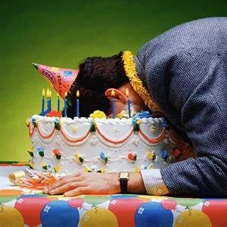 Classic.Face, Cake Post, Happy Birthday, Birthdays, Cakes Postres, Bday Celebrities, Birthday Postcards, Birthday Cakes, Birthday Ideas