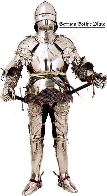 Alat yang dijadikan pertahanan pribadi antara lain baju zirah (armor), perisai, dan helm. Hal ini berlaku dari dulu sampe jaman modern sekar...
