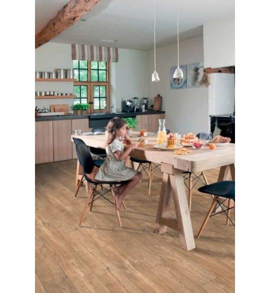 http://utulnydum.cz/clanek/Vinylove-podlahy-jsou-nejen-krasne-ale-i-vysoce-prakticke