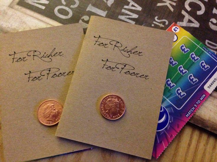 best 25 wedding favours scratch cards ideas on pinterest