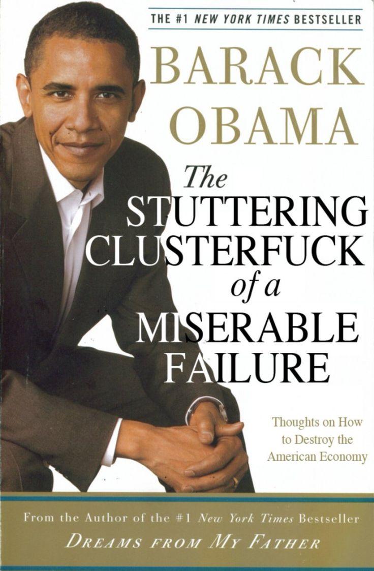 Limbaugh, David (2012). The Great Destroyer. Washington DC: Regnery Publishing, Inc. ISBN 978-1-59698-777-7.