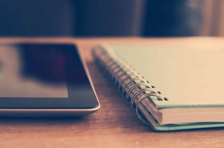 Corporate learning wordt steeds meer ingevuld door online oplossingen, wat ervoor zorgt dat de markt voor e-learning en e-training zich constant ontwikkelt. Niet zo gek: managers staan onder druk om zowel tijd als kosten te besparen, terwijl globalisering en groeiende diversiteit voor nieuwe trainingsuitdagingen zorgen. In bepaalde omgevingen zijn de voordelen van online training bovendien …