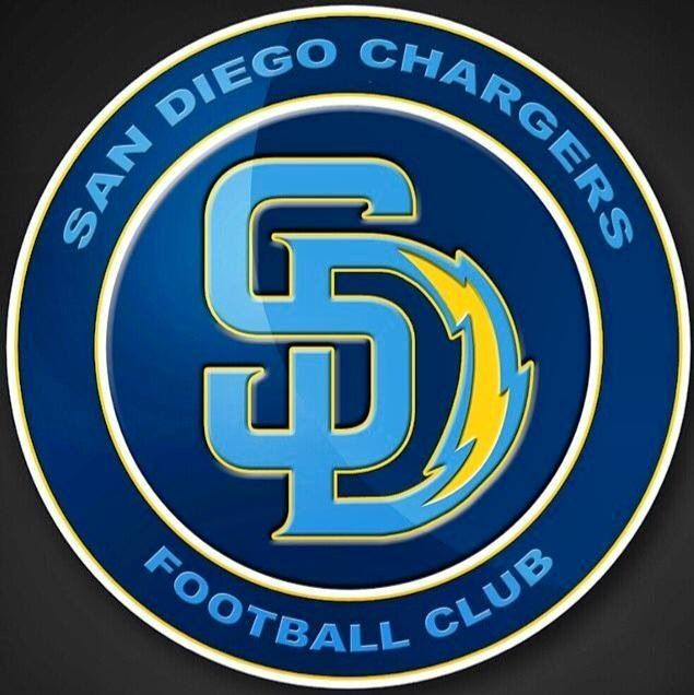 San Diego Chargers Horse Logo: 65 Best Los Angeles Chargers Images On Pinterest