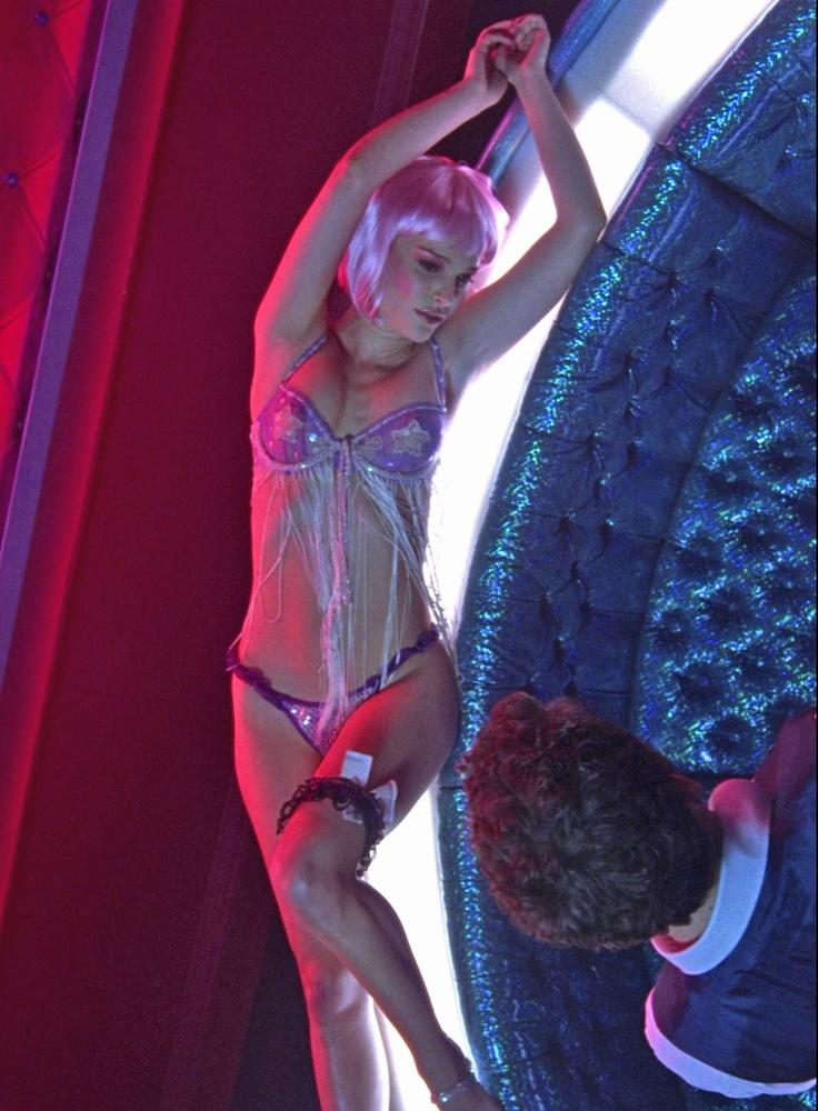 natalie-portman-closer-sex-scene-sex-xxx-amy-christine-dumas