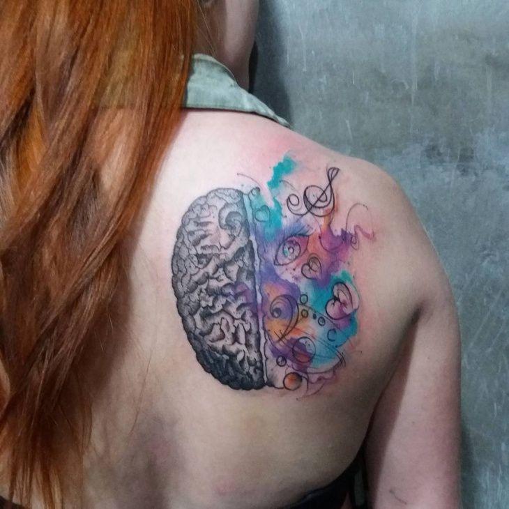 Epilepsy Tattoo Quotes: The 25+ Best Epilepsy Tattoo Ideas On Pinterest