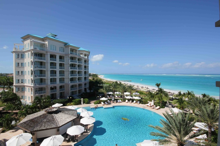 DEAL ALERT: UP TO 43% OFF THE TURKS AND CAICOS ISLANDS