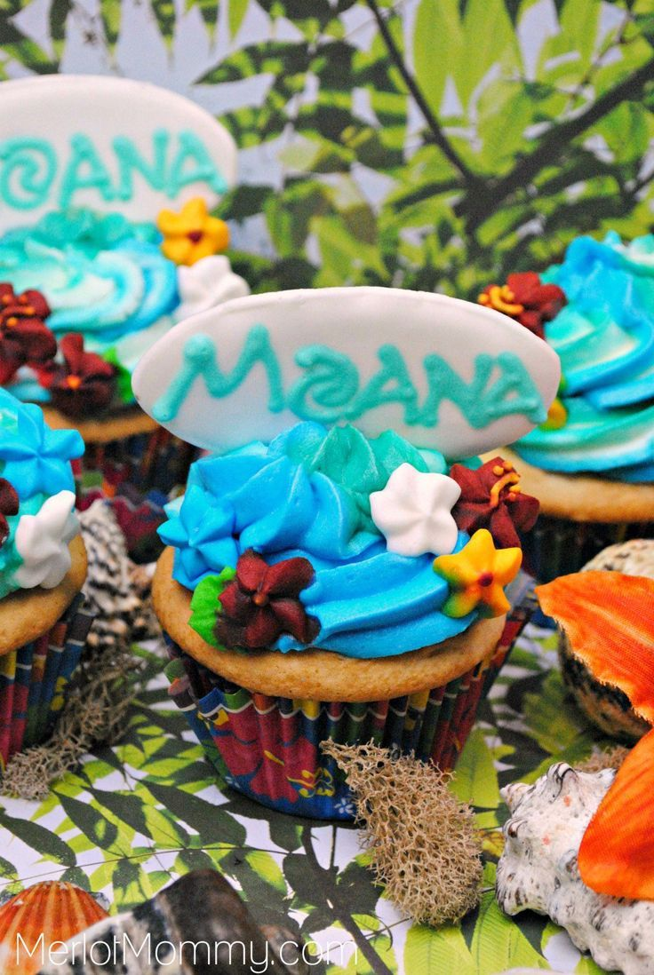 best moana birthday images on pinterest birthdays luau party