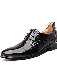 Sapatos Masculinos em promoção online   Coleção 2017 de Sapatos Masculinos