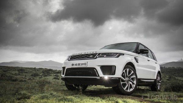 Pin By Vivek Kuvadiya On Mp3pagalworld Range Rover Sport Land