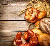 brood afbeeldingen