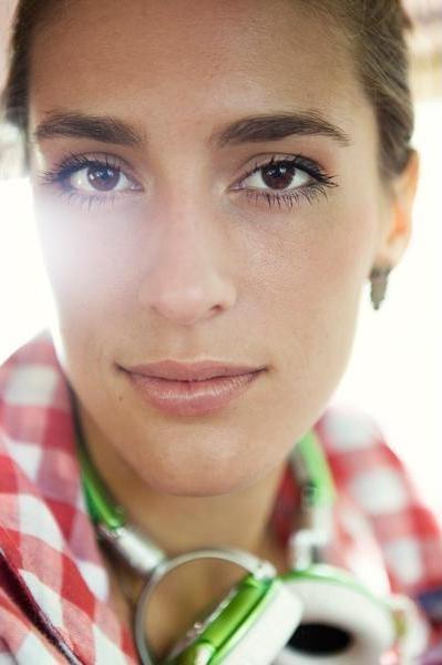 gorgeous! Andrea PetkovicWta Hotties, 2010 Wta, Gorgeous Wta, Hot 100, Beautiful Women, 2010 Hot, Andrea Petkovic, Career High Rank, Beautiful People