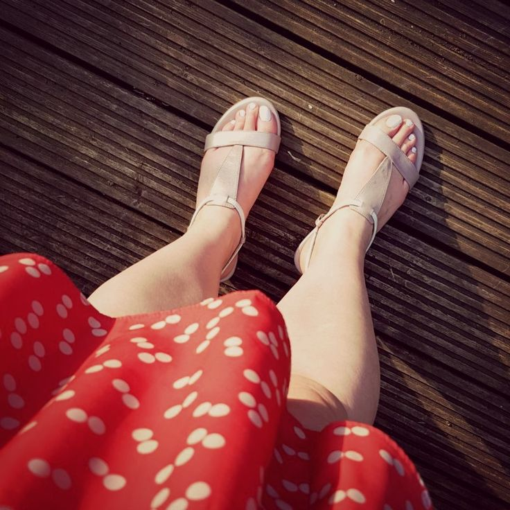 Our Interchangeable Sandals also come with wedge heels #wow #lovethis #travellight
